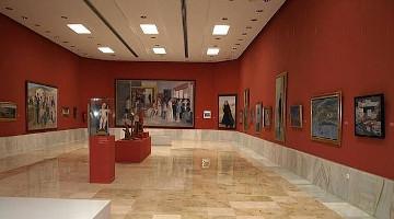 Museo Casa Ibañez